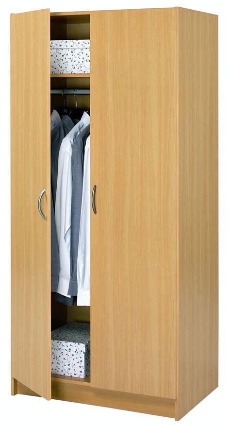 couleur de porte d armoire de cuisine armoire penderie conforama armoire idées de décoration de maison dzn5parbxz