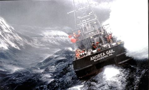 Fishing Boat Storm Movie by Perfect Storm Ship To Become Part Of Artificial Reef