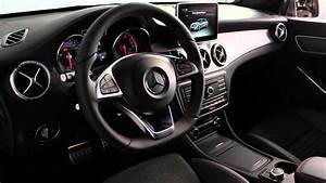 Mercedes Benz Cla 180 Shooting Brake : mercedes benz cla klasse 180 shooting brake amg line ~ Jslefanu.com Haus und Dekorationen