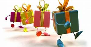 Geschenk Verpacken Schleife : schleifen f rs geschenk binden tipps und tricks freizeit ~ Orissabook.com Haus und Dekorationen
