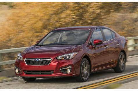 Lease Deals 200 by 9 Best Lease Deals 200 In September 2018 U S