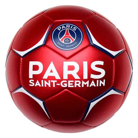 where to buy home decor for official psg soccer a souvenir of germain