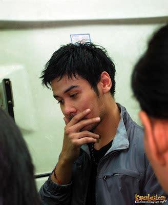pgp foto gambar photo aktor selebritis cowok pria