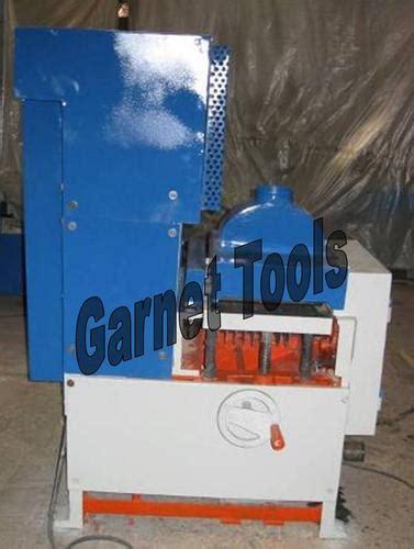 fiberglass machines fiberglass strip cutting machine manufacturer  dewas