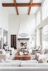best 25 fireplace living rooms ideas on pinterest