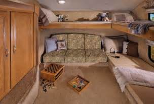 Luxury Fifth Wheel Rv Front Living Room by Roaming Times Rv News And Overviews