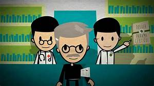 Free Erreur Video : ermess erreur medicamenteuse s curit des soins youtube ~ Medecine-chirurgie-esthetiques.com Avis de Voitures