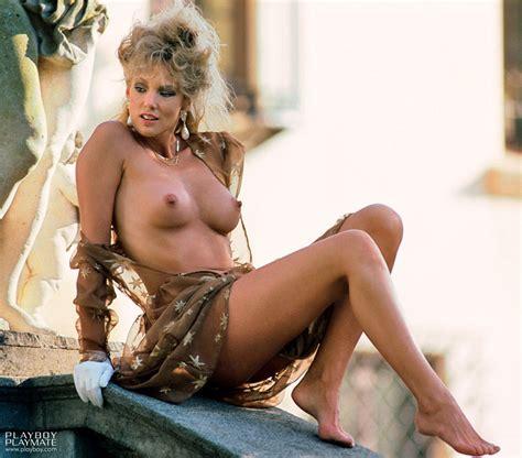 Kathy Shower Porn