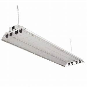 Lithonia Lighting 4
