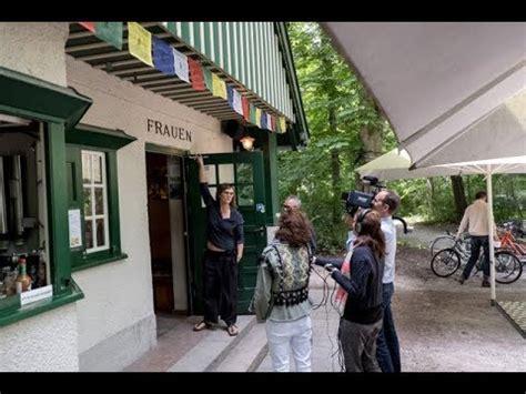 Der Garten Kiosk by Quot Fr 228 Ulein Gr 252 Neis Quot Der Sch 246 Nste Kiosk Im Englischen
