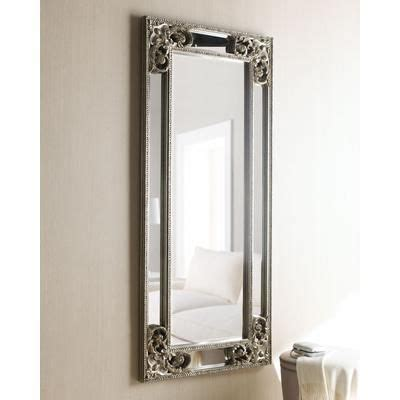 floor mirror home depot canada 90 best images about my wish list m on pinterest embroidery machines ikea drawers and world