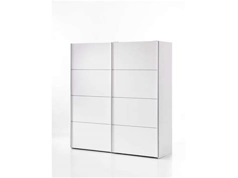 Armoire Blanche Porte Coulissante by Armoire Blanche Porte Coulissante Porte Coulissante