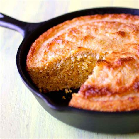 cuisine etats unis cuisine des etats unis 28 images cornbread recette