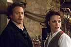 Sherlock Holmes: movie review - CSMonitor.com