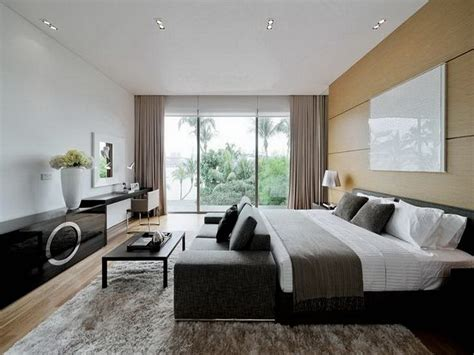 neutral bedroom paint colors home decor takcop