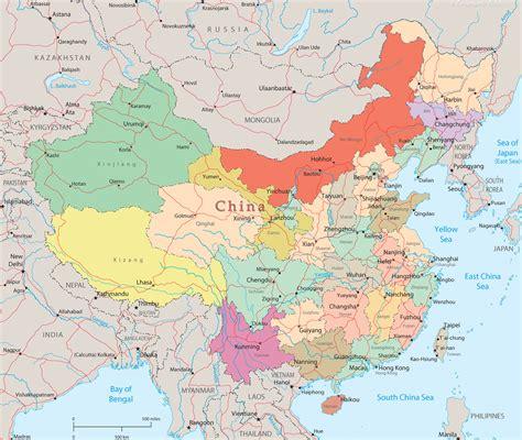 hong kong  map  asia autobedrijfmaatje