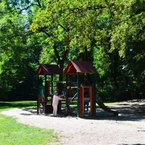 Englischer Garten Biergarten Spielplatz by Top 10 Bierg 228 Rten Mit Kindern In M 252 Nchen Recommended By