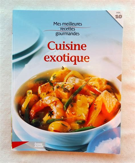 cuisine exotique collectif cuisine exotique le festin de babette