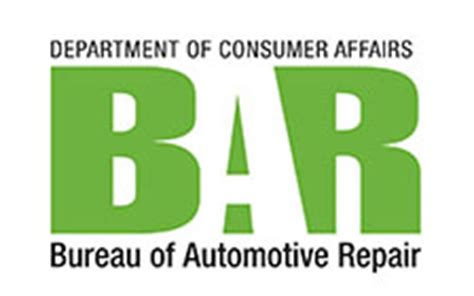 bureau of consumer affairs welcome to the bar complaint form california department of consumer affairs