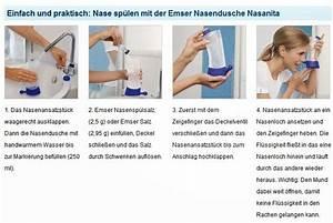 Bausparvertrag Auflösen Lbs : produkttest emser ~ A.2002-acura-tl-radio.info Haus und Dekorationen