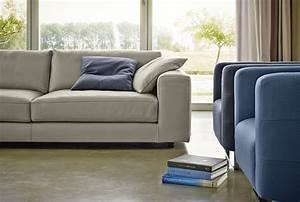 housse de canape 3 places pas cher 28 images housse With tapis design avec housse canapé 2 places avec accoudoir pas cher