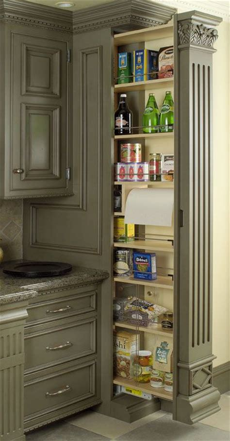 recycled kitchen cabinets best 25 kitchen cabinet accessories ideas on 1759