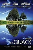 The Quack (1982) directed by Jerzy Hoffman • Reviews ...