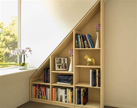 Möbel Für Arbeitszimmer by Dvd Regal F 252 R Dachschr 228 Ge Bestseller Shop F 252 R M 246 Bel Und