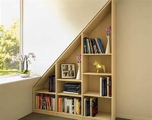 Regal Für Dvds : dvd regal f r dachschr ge bestseller shop f r m bel und einrichtungen ~ Sanjose-hotels-ca.com Haus und Dekorationen