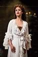 Meet Ali Ewoldt, the Broadway Actress Breaking Boundaries ...