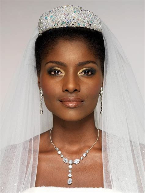 of wedding hairstyles for american