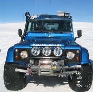 4x4 Land Rover : 4x4 land rover ~ Medecine-chirurgie-esthetiques.com Avis de Voitures