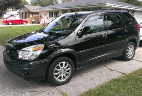 automotive service manuals 2005 buick rendezvous regenerative braking solved buick rendezvous awd disabled light is at all fixya light driftwood 2002 buick