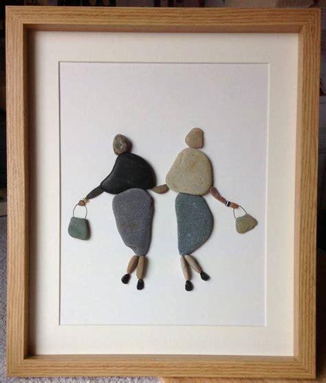 pebbles  ideas  creative art inspiration