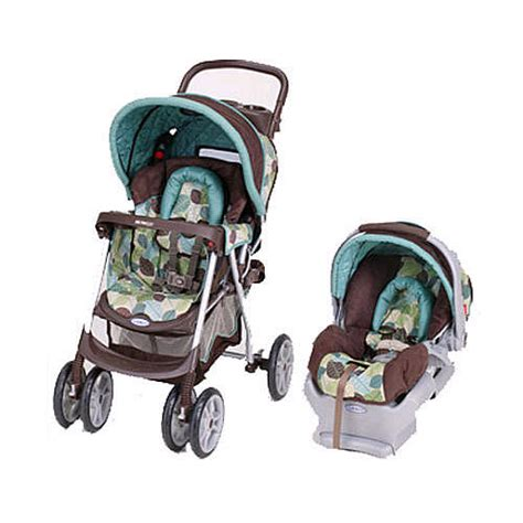 siege graco stroller reviews archive graco metrolite travel