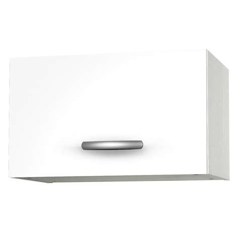 meuble cuisine largeur 55 cm 116 meuble cuisine 30 cm de large meubles rangement 30