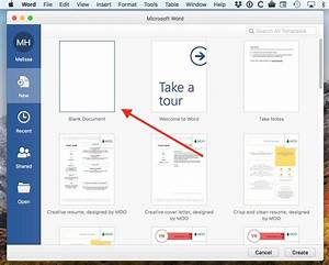 how to compare word documents on the mac With compare documents word for mac