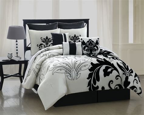 sheet sets  queen bed homes decoration tips