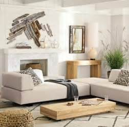 home decorating ideas living room walls wall decorating ideas living room house experience