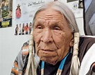 Saginaw Grant: playing an Indian on TV - Navajo Times