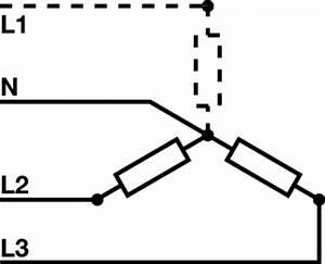 Strom Berechnen 3 Phasen : drehstrom fehler ~ Themetempest.com Abrechnung
