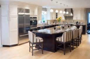 images of kitchen island decors archive multi functional kitchen islands with seating