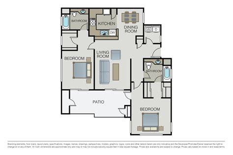 floor plans express floor plan express ansal plaza delhi floor plans iitl nimbus group express park view 2