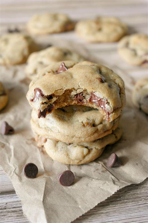 Best Chocolate Chip Recipes 15 Of The Best Chocolate Chip Cookie Recipes The