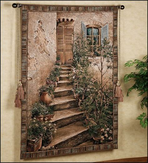 decorating theme bedrooms maries manor tuscany vineyard style decorating tuscan wall mural