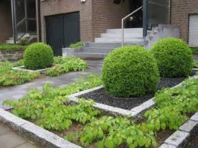 vorgarten modern. vorgarten modern freshouse. gestaltung vorgarten, Gartenarbeit ideen