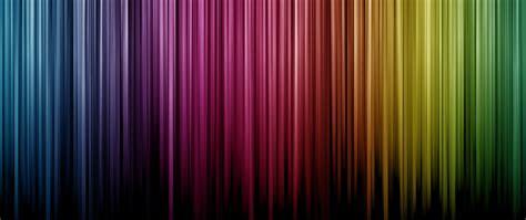 Mass Effect Wallpaper Hd 2560x1080 Hd Wallpapers Wallpapersafari