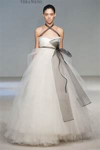 vera wang white black wedding dress wedding plan ideas With vera wang black wedding dress