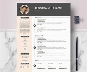Essay Intro Template thanksgiving creative writing worksheets how to do my research paper term paper writing websites