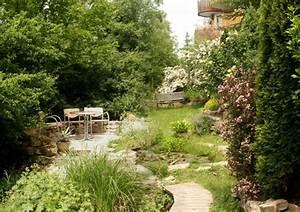 garden garten With katzennetz balkon mit tim garden gartenmöbel